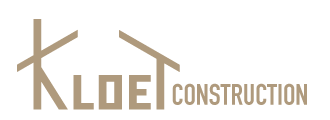 Kloet Construction